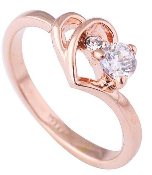 Valentines Day Rings Best Gifts For Valentines Day